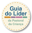 selo guia do lider1